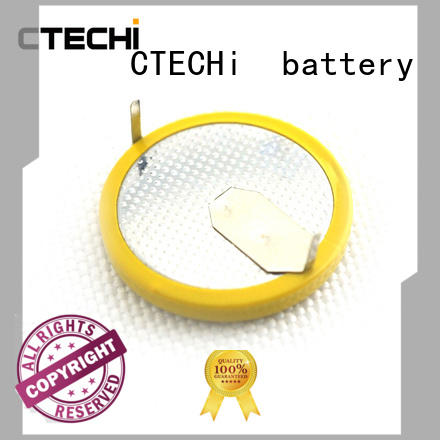button ion CTECHi Brand button cell watch batteries