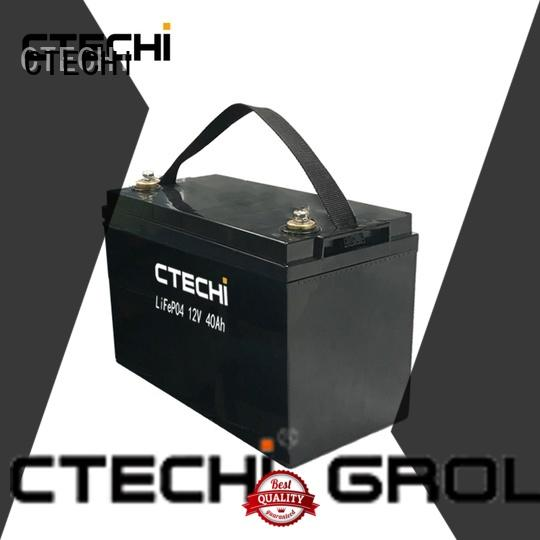 electronic cell battery pack factory for energy storage