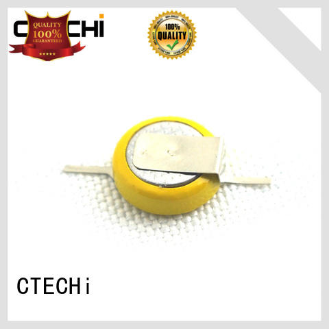CTECHi motherboard battery customized for laptop