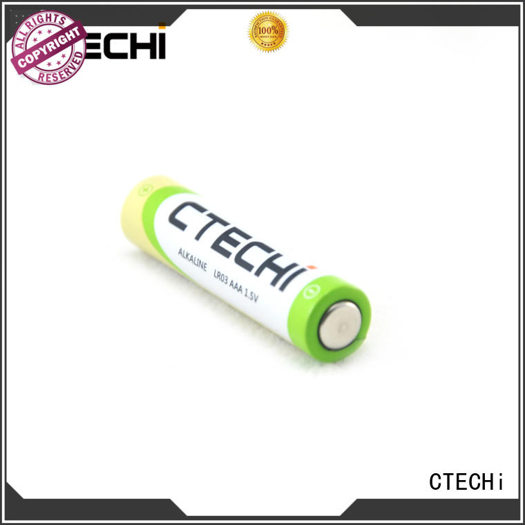 multipurpose aaa alkaline battery design for electric toys