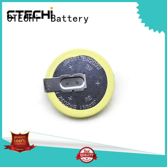 CTECHi br battery supplier for cameras