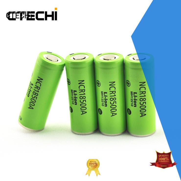 CTECHi panasonic lithium battery 3v supplier for UAV