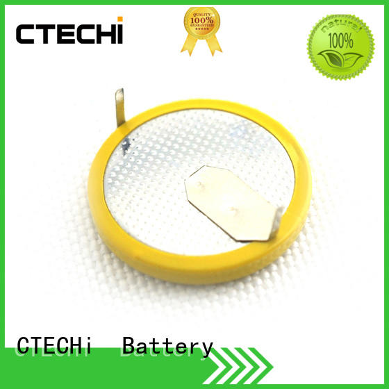 CTECHi electronic cr battery series for laptop