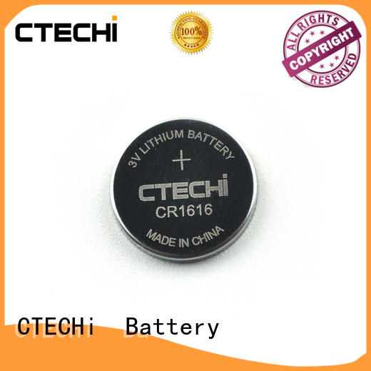 lithium coin for laptop CTECHi