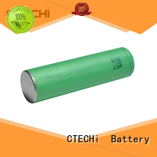 electric car lithium battery US18650GS 3.7V