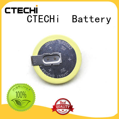 heat resistance primary battery series for toy