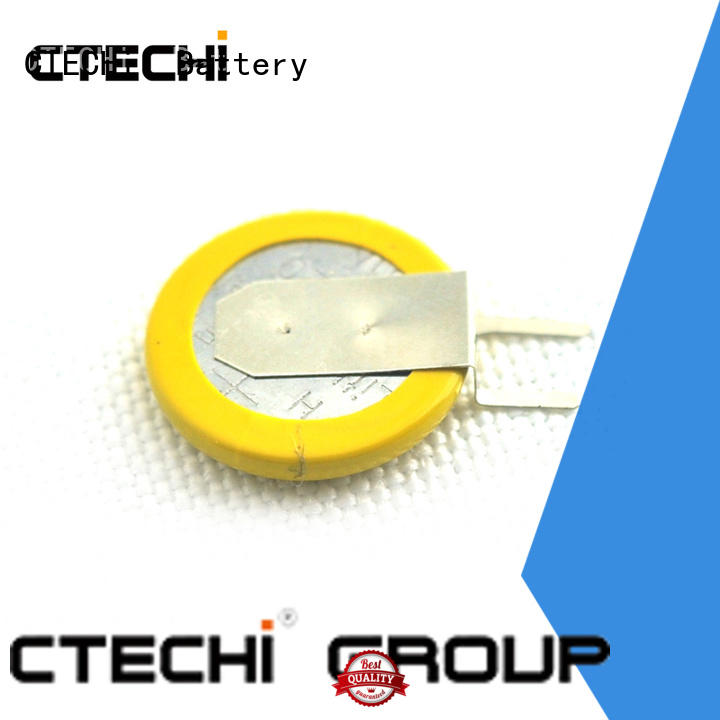 button cell sizes service for computer CTECHi