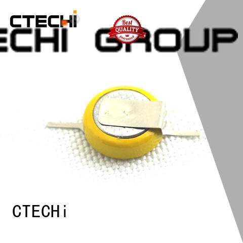 product digital button batteries for sale CTECHi Brand