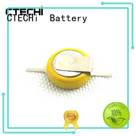 cr batteries power for watch CTECHi