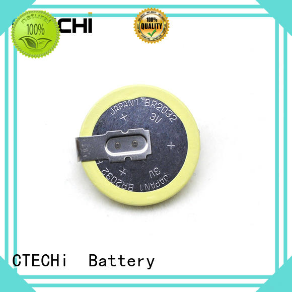 best primary battery series for toy
