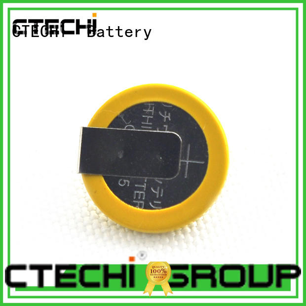 motherboard cmos battery power for computer CTECHi