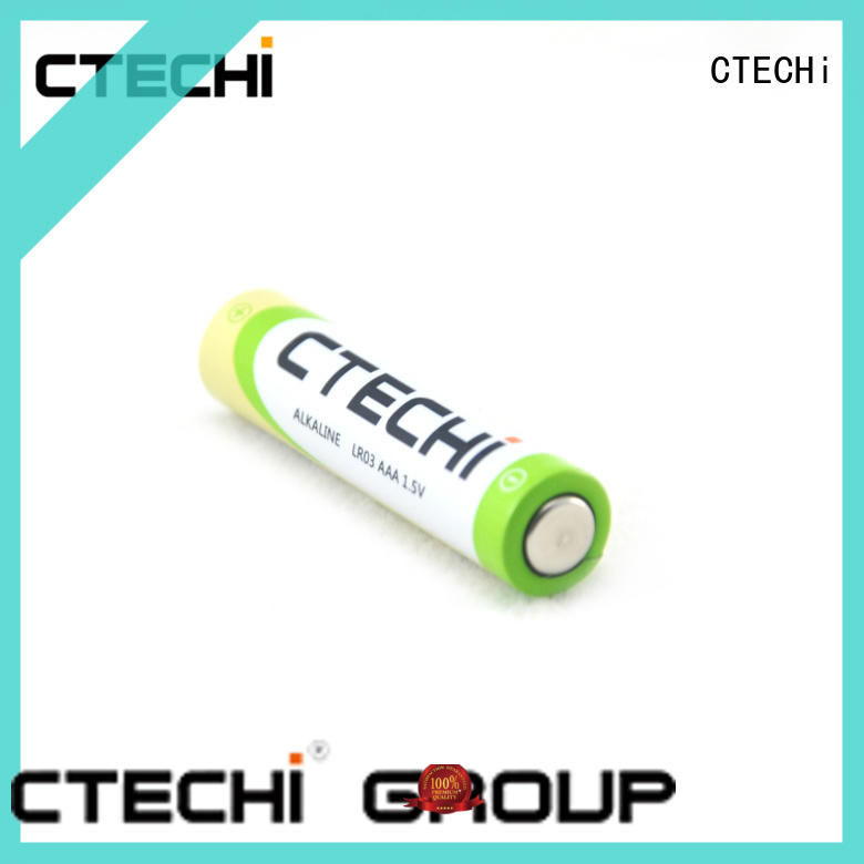 special recharge alkaline batteries series for remote controls