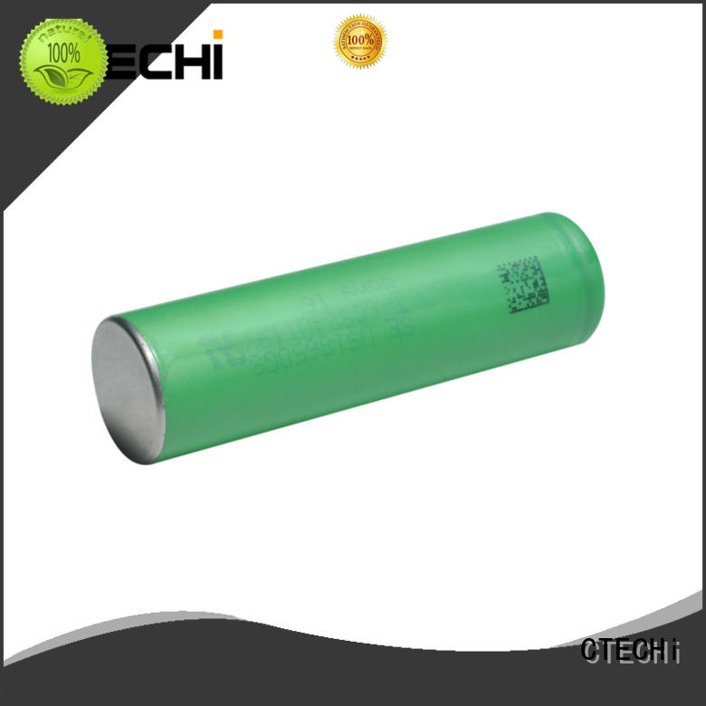 CTECHi 2200mAh sony lithium ion battery wholesale for drones